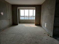 (新城区)东方名郡3室2厅2卫115万139m²出售