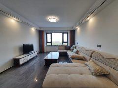 (新城区)泰和家园3室2厅2卫1666元/月127m²出租