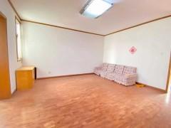 (老城区)地税小区 3室2厅1卫92万110m²出售