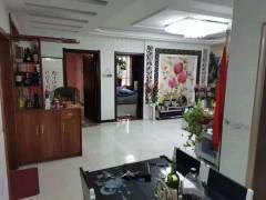 (老城区)三星花苑2室1厅1卫1400元/月124m²出租