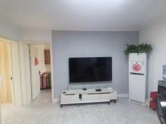 (老城区)锦江小区3室2厅1卫60万92m²出售