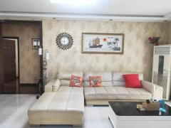 (老城区)万邦盛世嘉园4室2厅2卫115万149m²出售