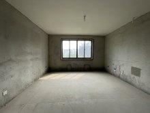 (老城区)银河湾3室2厅1卫93万114m²出售
