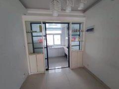 (新城区)现代汉城3室2厅2卫1400元/月120m²精装修出租可短租钥匙在手说走就走