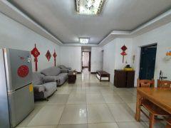 (城西区)紫丁香小嘉园2室2厅1卫58万89m²出售