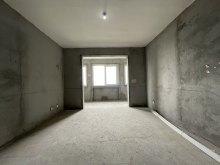 (老城区)银河湾飞机户3室2厅1卫93万114m²出售