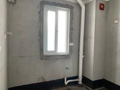 (城东区)云鼎新宜家3室2厅1卫55万120m²出售