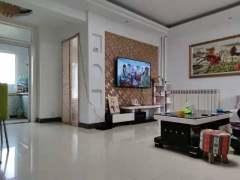 (新城区)阿尔卡迪亚文承苑3室2厅1卫88万103m²出售