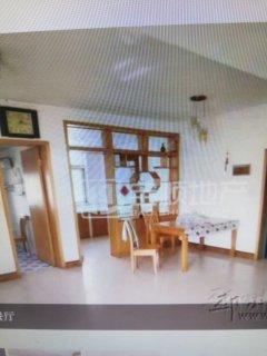 (城西区)紫丁香小嘉园3室2厅1卫50万105m²出售