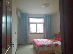(新城区)茗仕豪庭2室0厅1卫76.8万90m²出售
