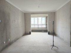 (城东区)中梁国宾府4室2厅2卫97.6万128m²出售