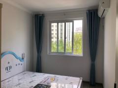 (城东区)中梁国宾府4室2厅2卫1250元/月140m²出租