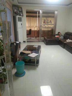 (老城区)锦绣豪庭3室2厅2卫89.9万134m²出售