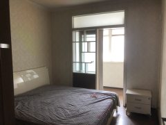 (城西区)惠园小区 2室2厅1卫850元/月82m²出租