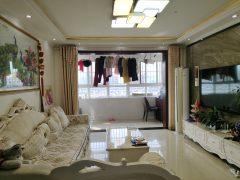 (老城区)三星花苑3室2厅2卫103万123.47m²出售