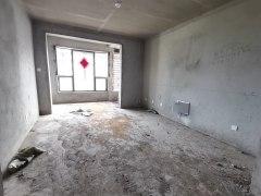 (新城区)宏公馆3室2厅2卫130万130m²出售