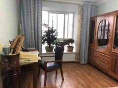 鑫惠花园复式260平;4室2厅2卫171万;豪华装修;送钢琴