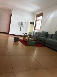 (老城区)锦江花园3室2厅1卫1200元/月103m²出租
