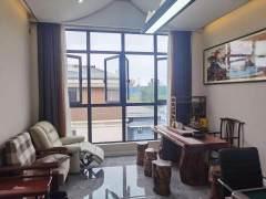(新城区)乾通国际1室1厅1卫27.8万48m²出售