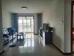 (开发区)名仕豪庭2室2厅1卫79.8万90m²出售