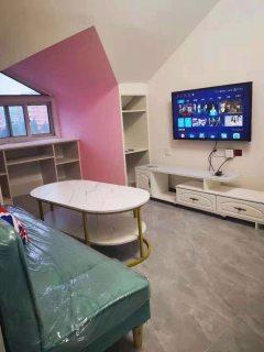 (城西区)亚新锦园2室1厅1卫888元/月80m²出租