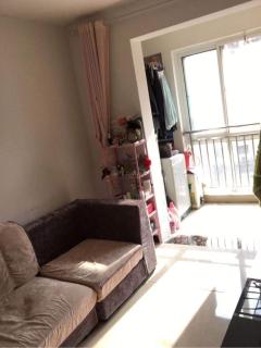 (城西区)祥和苑2室2厅1卫1000元/月70m²出租