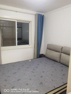 (城西区)惠民花园 2室2厅1卫1200元/月75m²出租