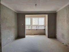 (新城区)茗仕豪庭3室2厅1卫93万113.2m²出售