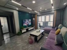 (新城区)秀水湾3室2厅2卫96万130m²出售