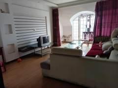(新城区)明德小区3室2厅2卫39万120m²出售