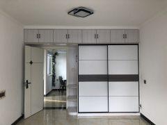 品质小区!(城西区)惠民花园 2室1厅1卫75m²拎包入住 随时看房