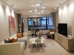 (老城区)碧桂园·大名府3室2厅2卫100万128m²出售