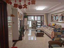 (新城区)秀水湾3室2厅1卫86万101m²出售