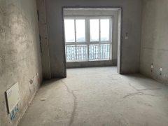 (开发区)名仕豪庭3室2厅1卫82万111m²出售