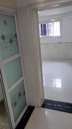(城西区)奥运星城 1室1厅1卫22.6万52m²出售