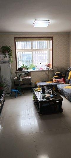 (城西区)世纪花园3室2厅1卫1250元/月98m²出租