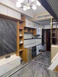 (新城区)龙城天下1室1厅1卫1500元/月40m²出租