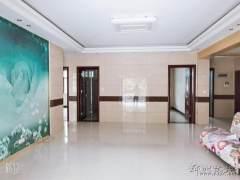(开发区)水杉御景4室2厅2卫2250元/月141.29m²出租