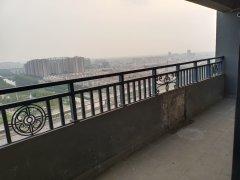 (新城区)中南珍宝岛熙悦4室2厅2卫108万125m²出售