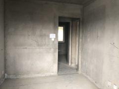 品质小区!(新城区)石榴·运河首府3室2厅2卫115m²全明户型 朝向采光好