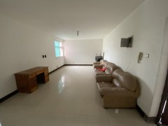 (城西区)世纪花园3室2厅1卫1000元/月120m²出租