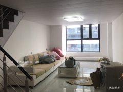 (新城区)中汇国际商业广场2室1厅1卫55万110m²出售