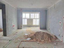 (新城区)秀水湾3室2厅2卫92万132m²出售
