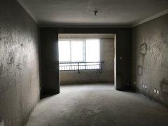 (城西区)瑞和苑3室2厅1卫51.2万112m²出售