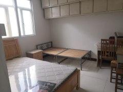 (老城区)县医院宿舍2室2厅1卫45万57m²出售