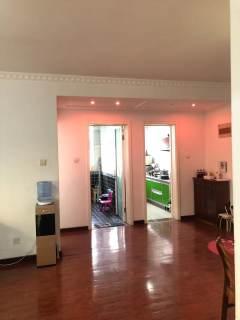 (城西区)亚新锦园3室2厅1卫82万105m²出售