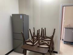 (新城区)明德小区2室1厅1卫1250元/月98m²出租