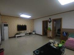 (老城区)金茂花园3室2厅1卫1000元/月118m²出租