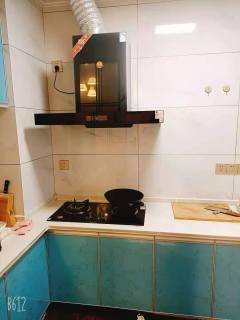 (老城区)银河湾2室2厅1卫1800元/月100m²精装修出租