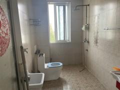 (新城区)现代汉城4室2厅2卫79万129m²出售